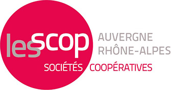 logo_scop_mobile