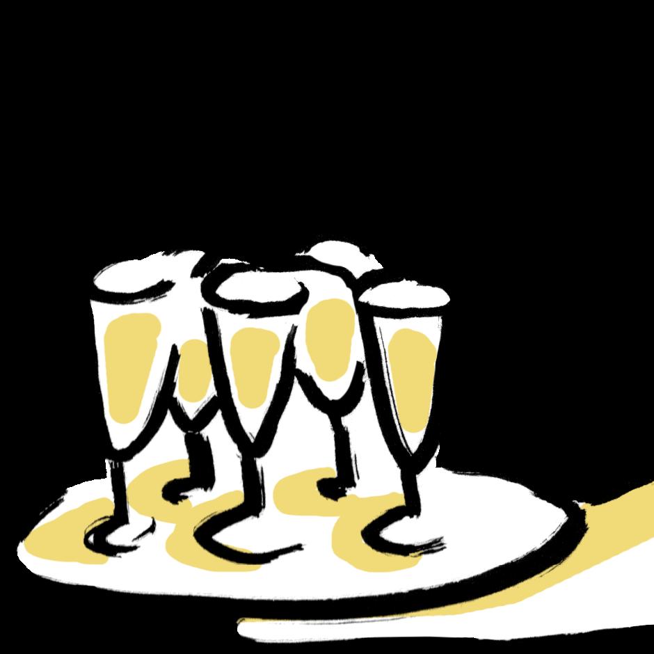 fenotte-champagne-jaune