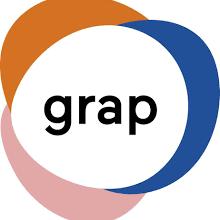 cropped-logo_grap