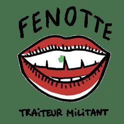 Traiteur Lyon Zéro Déchet Fenotte